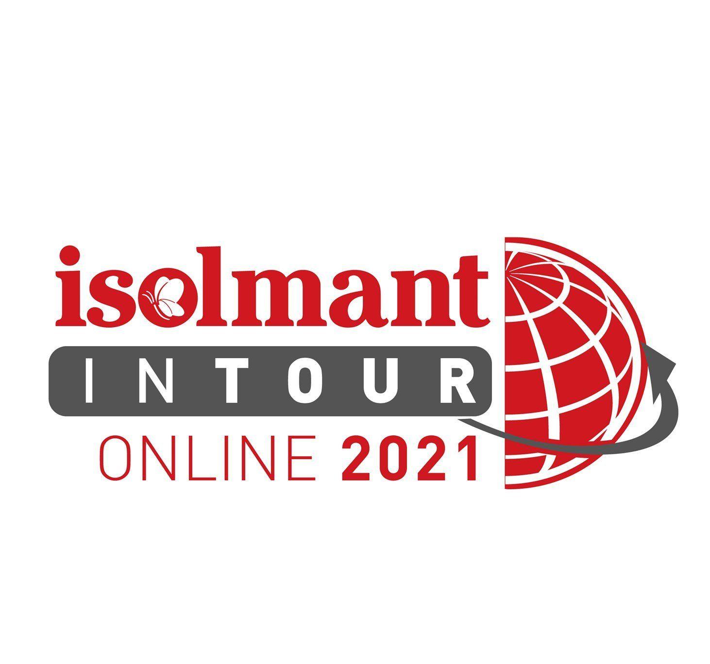 Isolmant in Tour Online: a settembre si riparte con la formazione