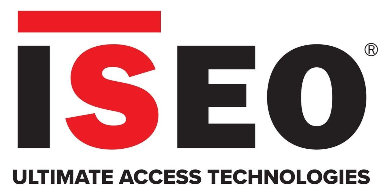 Iseo presenta la new brand identity