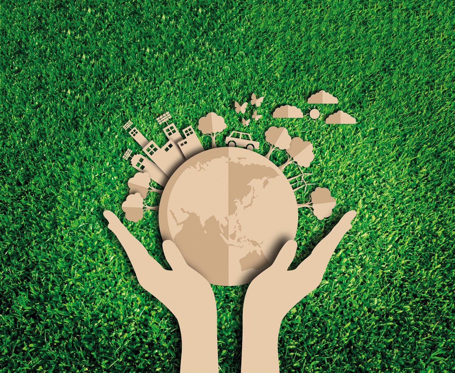 Knauf Italia rilascia il bilancio di sostenibilità