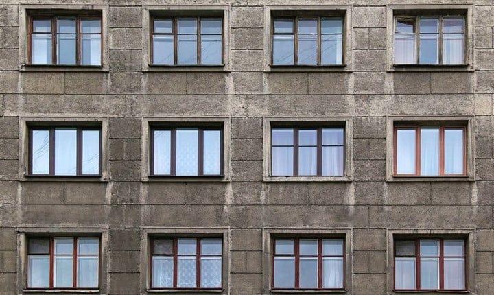 Foto: Vadim Fedotov©123RF.com