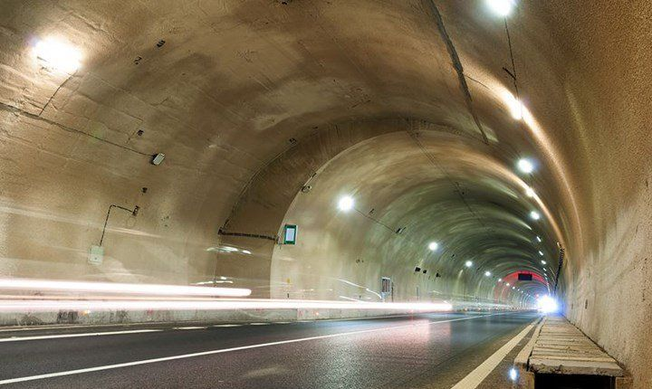 Foto: Gui Yongnian © 123rf.com