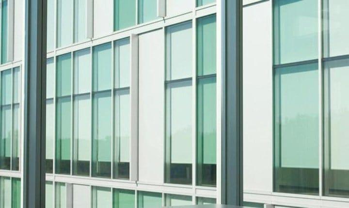Involucro edilizio, Unicmi: il mercato riparte ad una velocità mai vista