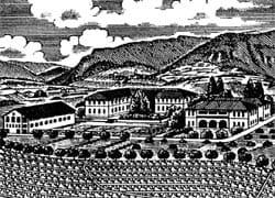 Bellinzona progetta il nuovo Istituto Agrario Cantonale