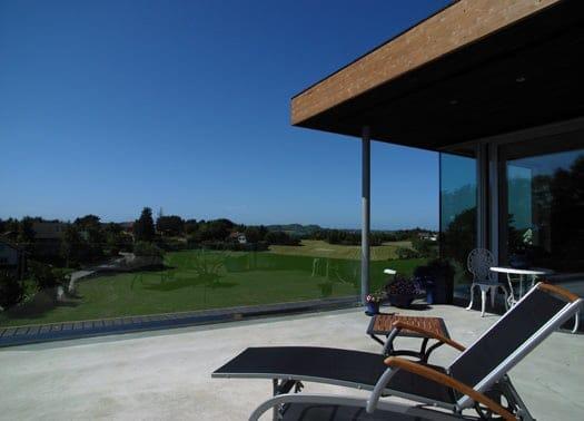 Villa Joaalle: casa unifamiliare a Stavanger