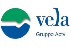 Venezia cerca idee per le biglietterie Actv