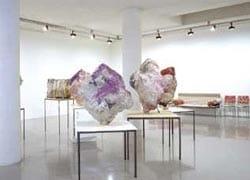 Adam Caruso Installation