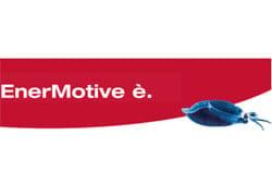 Al via EnerMotive 2007