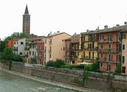 Verona riqualifica l'ex mercato e gli ex magazzini generali