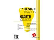 """6° Design Award """"Accendi la tua idea"""""""