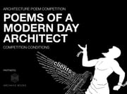 Poems of a Modern Day Architect