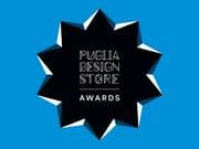 Puglia Design Store Awards 2019