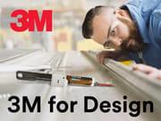 Il contest 3M for Design