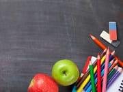 Loiri, in scadenza il bando per progettare la nuova scuola dell'infanzia