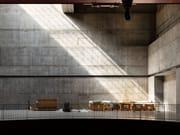 BigMat International Architecture Award '21