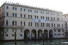 SIMONSWERK a Venezia