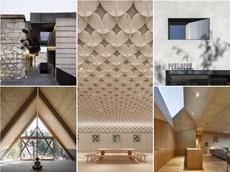 Premio Architettura Alto Adige 2019: i selezionati