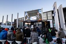 Il progetto culturale Isola Ursa guarda al futuro e ai giovani