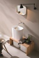 Rexa Design e DuPont™ Corian®, Fonte