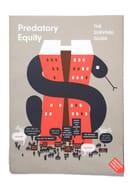 Predatory Equity -® Center for Urban Pedagogy, 2009