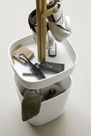 Rexa Design, collezione FONTE