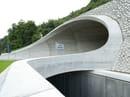Circonvallazione Bressanone-Varna, MoDus Architects