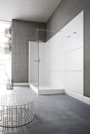 Warp, Rexa Design