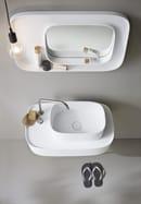 Fonte, Rexa Design