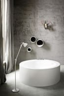 Hole, Rexa Design