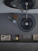 Moode, Rexa Design