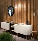Rexa Design al Salone Internazionale del Bagno