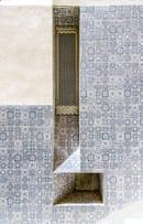Casa Enroque, Menzione Speciale categoria Architettura