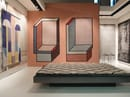 cc tapis @ Imm Cologne_photo: Archiproducts