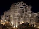 Basilica di Santa Maria di Siponto - ©Edoardo Tresoldi