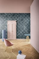 Contemporary Wallpaper