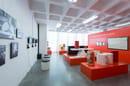 photo: ADAM- Brussels Design Museum