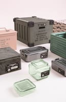 SURVIVAL BOXING SYSTEM SERIES
