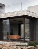 Kristalia, Tuile design - Patrick Norguet