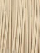 Christien Meindertsma, Acoustic Fur