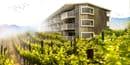 Weinresidenz Plattenhof, Termeno