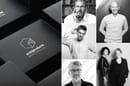 Mario Cucinella, Ben Van Berkel, Carlo Ratti, Studio Milo, Marcio Kogan