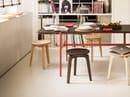 TOD - design Parisotto+Formenton