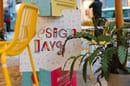 Brera Design Days_foto Mattia Vacca