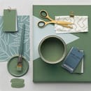 2052 Military Green