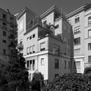 De Finetti - Casa della Meridiana@S.Topuntoli.