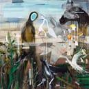 Gilda Contemporary Art_12-denis riva-Breve aggiornamento 2018