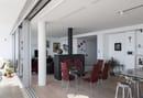 Oikos Venezia per Capo Torre Resort