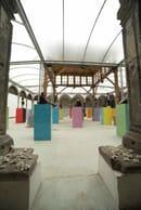 Monumenti, la mostra di Liu Jianhua a Napoli