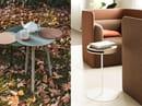 CLOUD - Design Favaretto & Partners