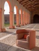 SHO - Design Favaretto & Partners