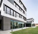 Siemens Headquarters, Cotto d'Este